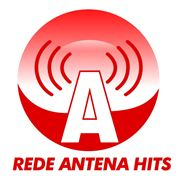 Rede Antena Hits FM