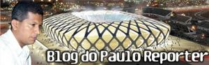 Blog do Paulo Rogério