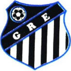 Grêmio Recreativo e Esportivo